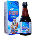 Shankh Pushpi Brain Tonic Syrup