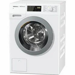 Automatic Washing Machine, Capacity: 15L