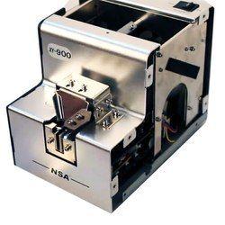 Auto Screw Feeder XY-900