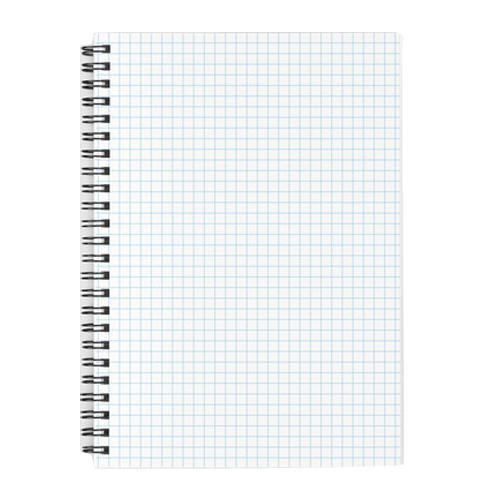 Graph Paper Notebook At Rs  Piece  Lilmani Trade Center
