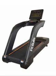 FBT 930A Commercial Treadmill