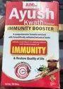 Ayush Kwatha Powder