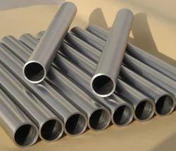 ASTM A511 TP 310H Seamless Tube
