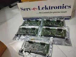 6SE7090-0XX84-0AB0,CUVC Simovert Masterdrives