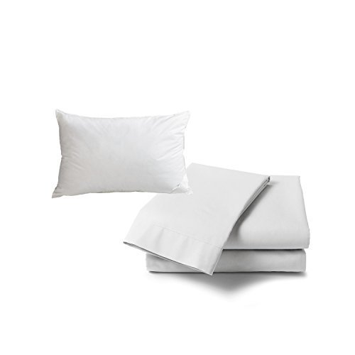 Medical Pillow Cover Pillow Cover Hospital Cloth House Mumbai Awesome Medical Pillow Covers