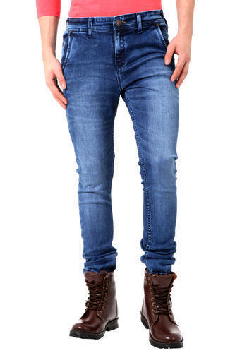 uk store skate shoes new arrivals Mens Ripped Skinny Jeans