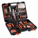 Tool Kits, Packaging: Box