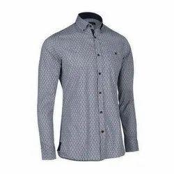 Men's Trendy Shirt
