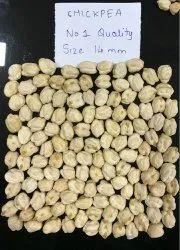 Chickpeas, Packaging Type: Bag