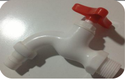 PVC Water Tap BM401