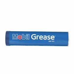 Mobilgrease XHP 221