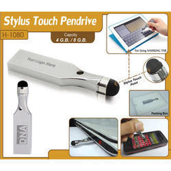 Stylus Touch Pendrive H-1080