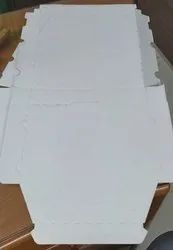 12 Inch Pizza Box - Food Grade Quality