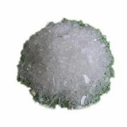Magnesium Hexafluorosilicate