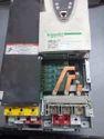 Schneider Electric Drive Repairing Service
