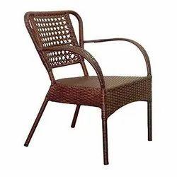 Universal Furniture Outdoor Garden & Balcony Chair