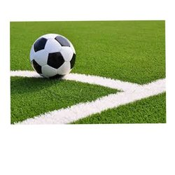 Synthetic  Football Turf
