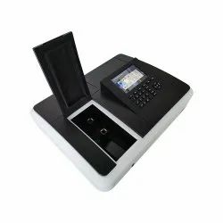 Peak USA C7200S UV Visible Double Beam Spectrophotometer