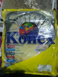 Konex Black TATA ACE Clutch Cables, Size: Standard Size