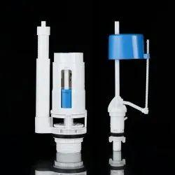 Cistern Mechanism Dual Top Flush 2011 A
