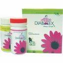 Diabex Capsules