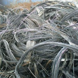Tyre Bead Wire, Quantity Per Pack: >50 kg, Gauge: 20