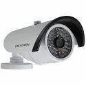 Hikvision Night Bullet CCTV Camera