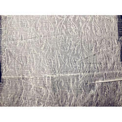 Santoon Jacquard Fabric