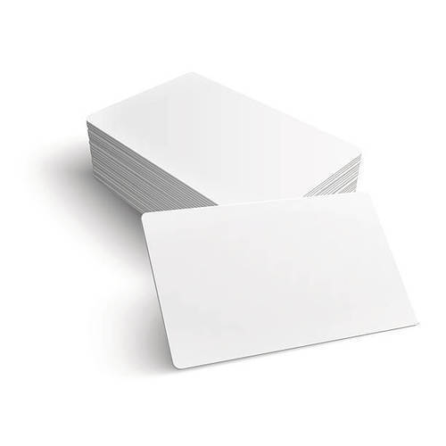 Inkjet Card ( High Grade)