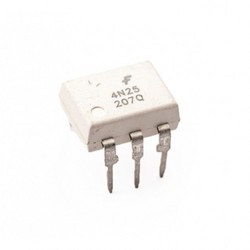 TLP350 Optocoupler MOSFET & IGBT Driver at Rs 85 /piece