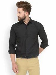 Full Sleeve Stylish Formal Shirts