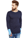 Men Thumbhole T-Shirt