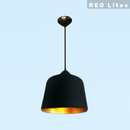 Modern Contemporary Pendant Lights Dining Room Kitchen