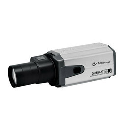 Secureye CS Mount Camera