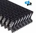 PVC Drift Eliminator Size 2X2
