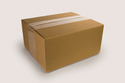 Transport Carton Boxes