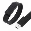 Wristband USB Pendrive
