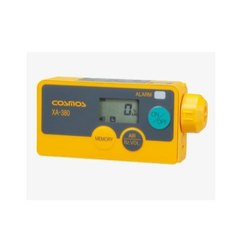 Personal Combustible Gas Detector