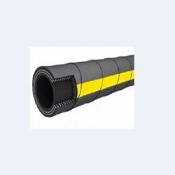 Rock Drill Hose, Size: Customizable