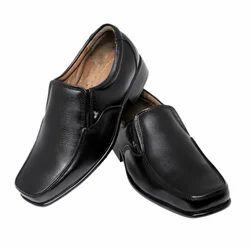 Horex Leather Gents Formal Shoes