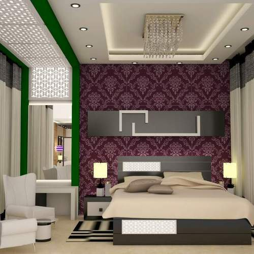 3d And Hd Wallpapers 3d व लप पर 360 Interior Designs Agra