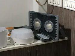 250 W LED Downlight