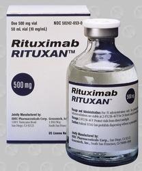 Roxythromycin