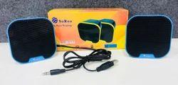 Soroo USB Laptop Speaker 217