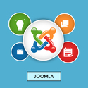 Joomla Development Services