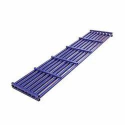 Scaffolding Mild Steel Plank