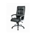 Veneto High Back Chair