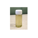 Quazalofop P-ethyle Tech