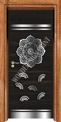 Sunmica Laminate Door Skin