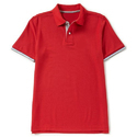 Mens Half Sleeves T Shirt